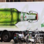 beer-truck-2157070