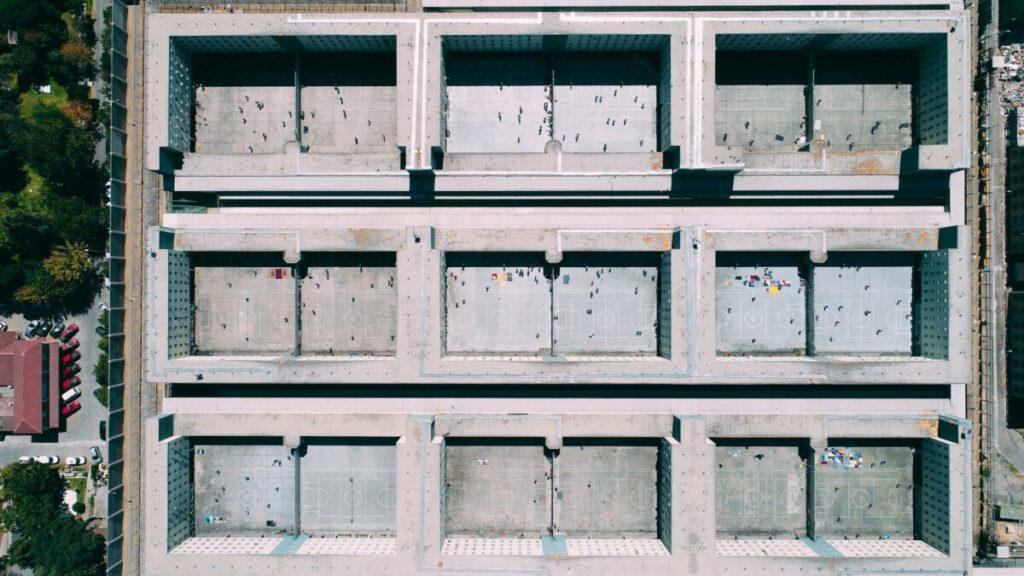 Photo-of-prison
