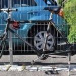bike-1479498_1280