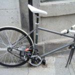bike-1637149_1280
