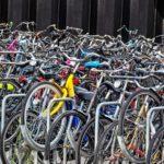 bike-storage-netherlands