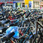 bikes-1406751_960_720