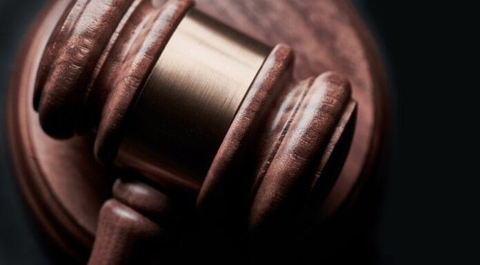 justice-gavel-photo