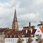 bo-ummels-medieval-Maastricht-unsplash