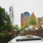 boating the hague 2