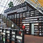 boekenberg-library-netherlands