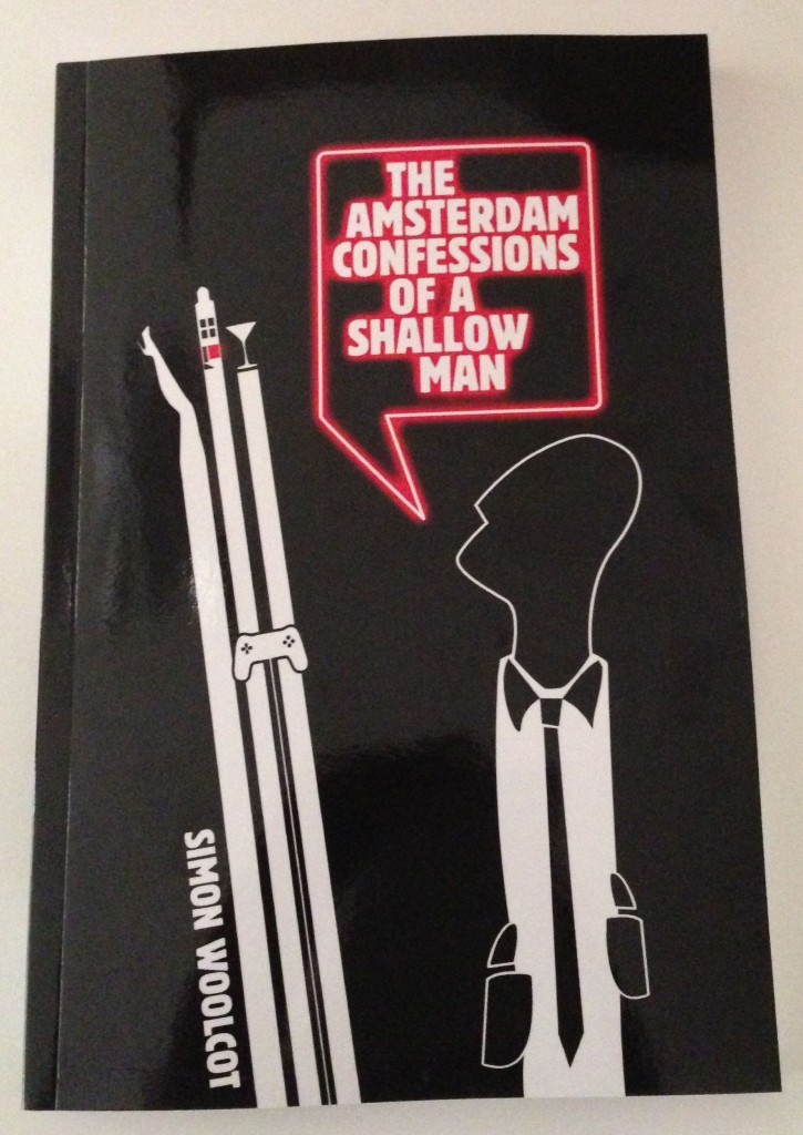 A Review of the Shallowman DutchReview