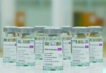 photo-of-coronavirus-vaccines