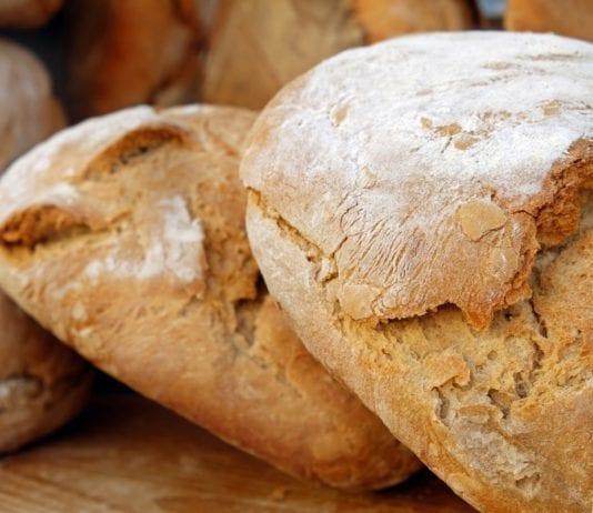 gene-edited wheat, gluten, science, innovation, bio-technology