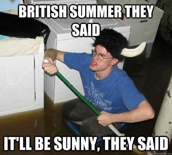britishnetherlands