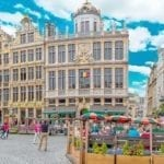 brussels-1534989_960_720