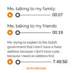 bsn meme dutchreview