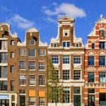 Things to Know Before Coming to the Netherlands
