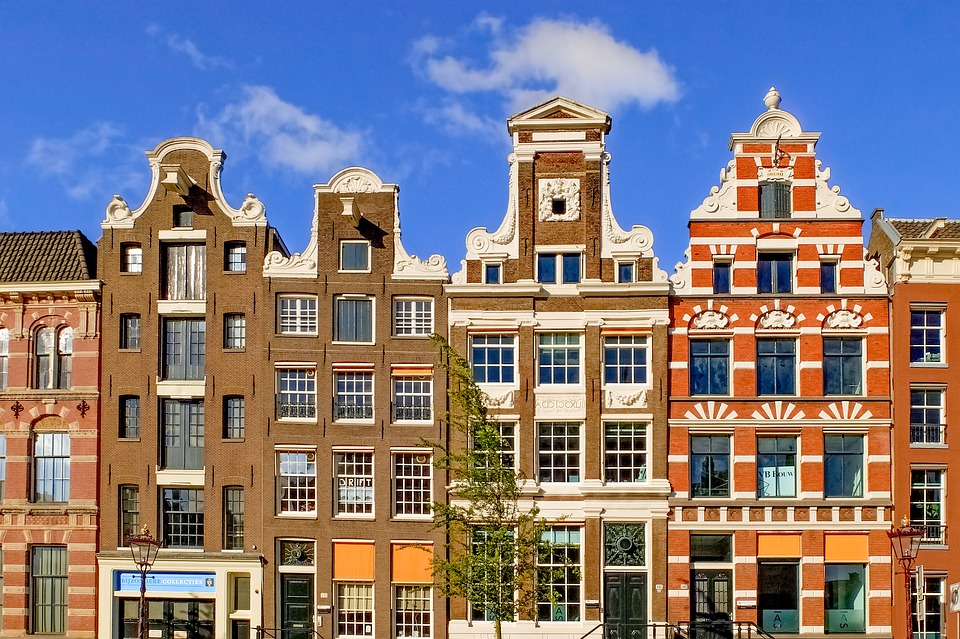 Cheap housing in the Netherlands: 5 Top Tips for finding a