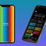 bunq-best-apps-expats-netherlands