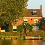 buy house get dutch mortgage in the Netherlands 2019