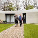 bvof-2021_0429_amj-eerste-bewoonde-3d-betongeprinte-woning-project-milestone-min-1619766925