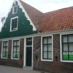 can you buy a house in the netherlands expat