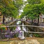 canal-2643627_1280