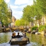 canal-2681853_960_720