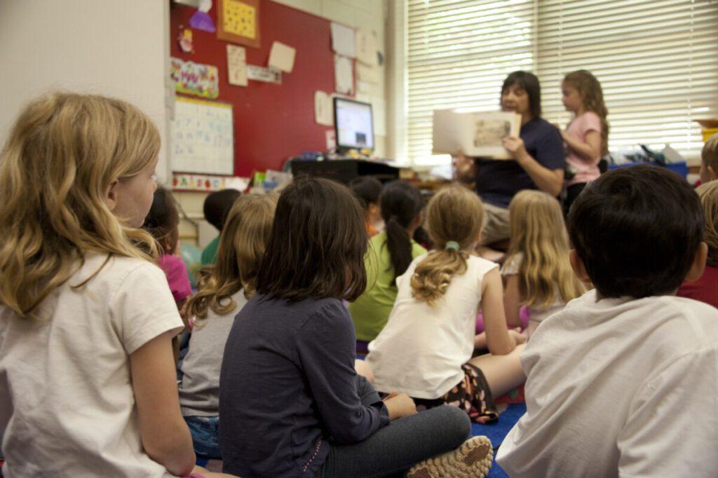 Photo-of-children-in-primary-international-school