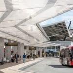 cepezed_busstation_Tilburg_lucas_van_der_wee_02 (2)