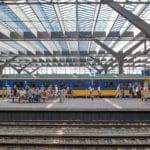 cheap dutch train tickets