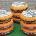 cheese-316445_1280