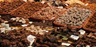 Photo-of-chocolate-in-the-Netherlands