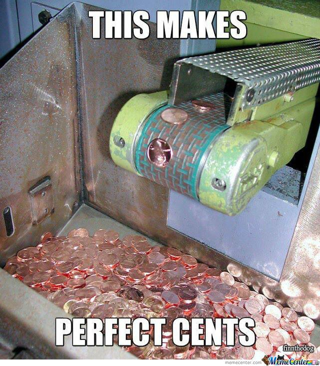 netherlands ticket machines