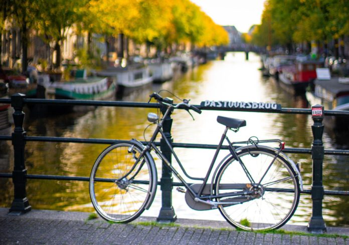 bike-bicycle-fiets