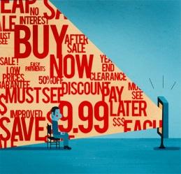 consumerism3