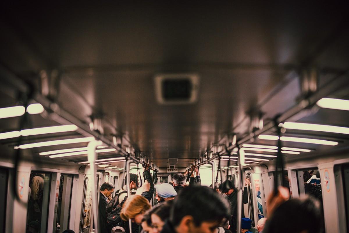 Public_transport_bus_rush_hour