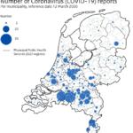 coronavirus-cases-netherlands-map