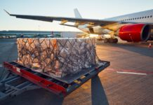 Coronavirus-vaccines-being-loaded-onto-airplane-for-delivery-to-developing-countries-covax