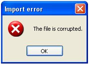 corrupted_file