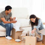 couple-moving-into-house-first-time