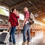 couple-standing-on-platform