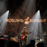 crossing border donderdag 030