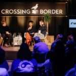 crossing border zaterdag099