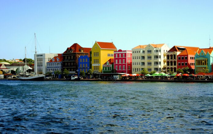 Photo-of-Willemstad