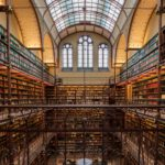 cuypers-rijksmuseum-library-netherladns