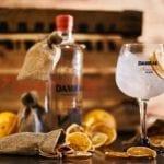 damrak_gin dutch