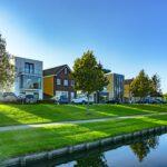 daria-nepriakhina-suburb-in-Almere-unsplash