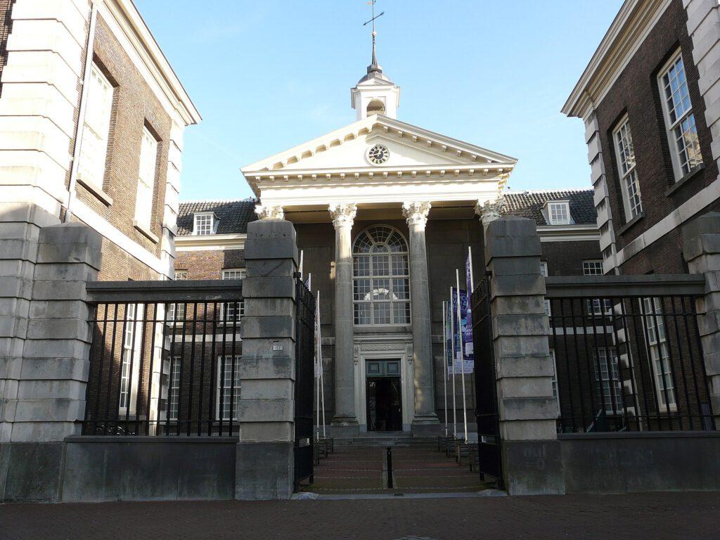 entrance-stedelijk-museum-schiedam