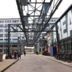 destrijp_Eindhoven_3