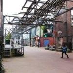 destrijp_Eindhoven_4