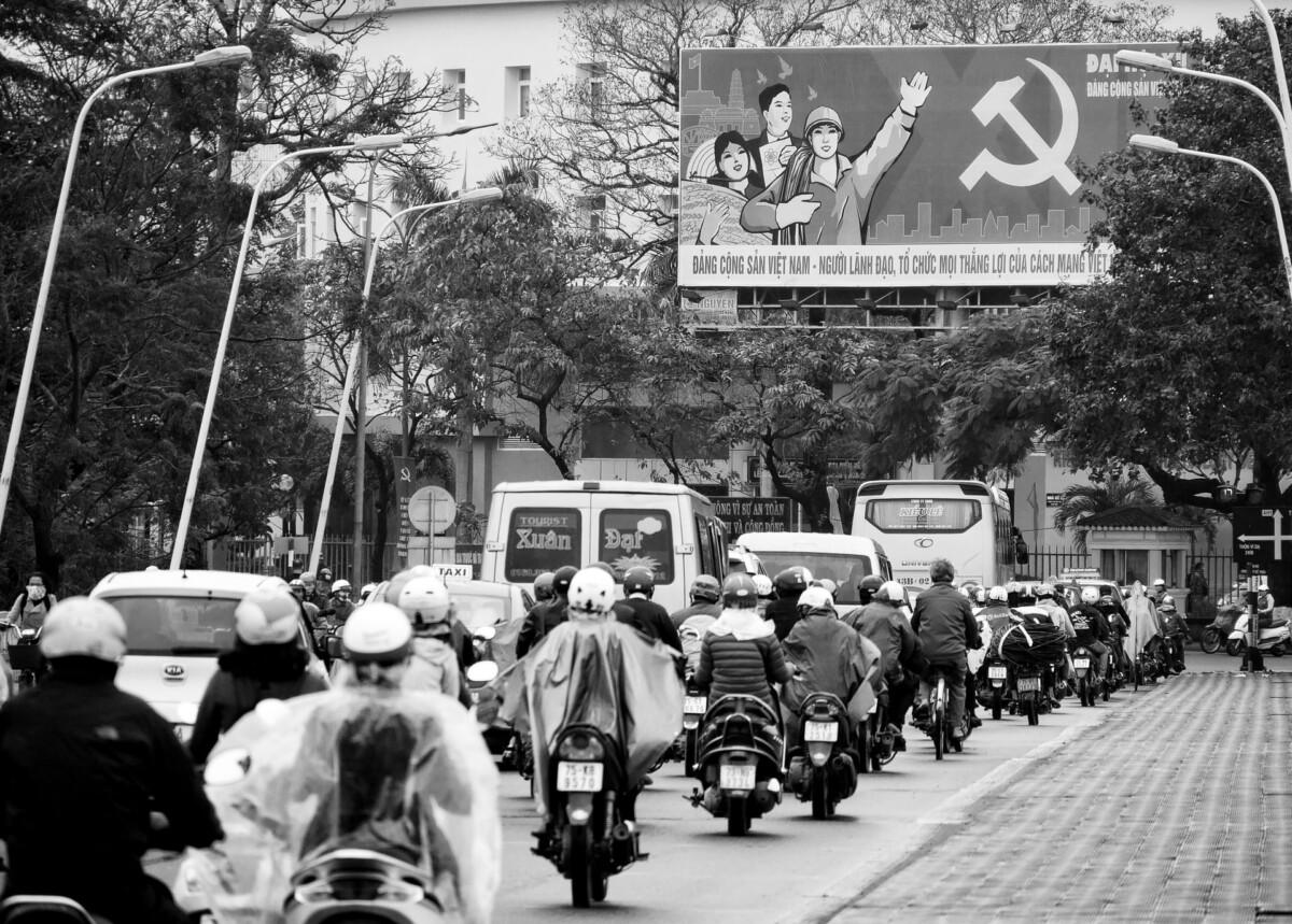 old-photograph-of-communist-country-in-1970s