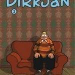 dirkjan_5_artEJ