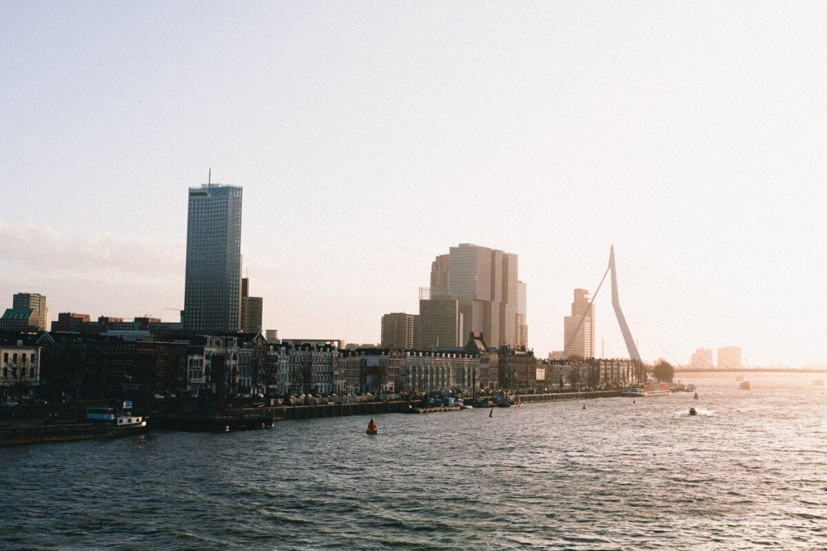 photo-of-rotterdam-south